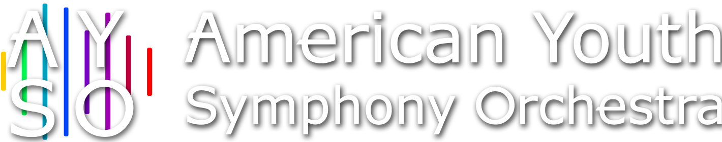 American Youth Symphony Orchestra